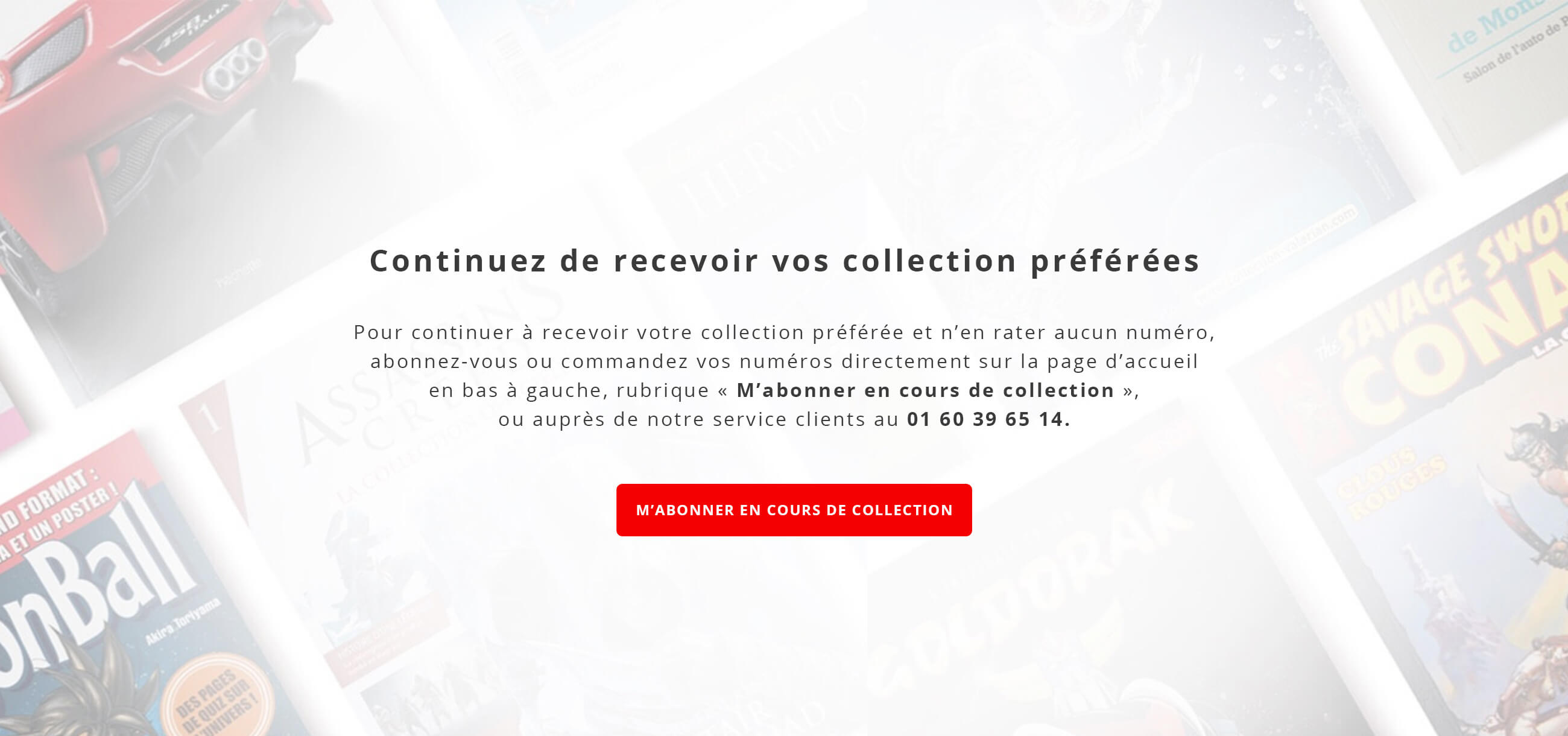 Assassin's Creed - La collection officielle